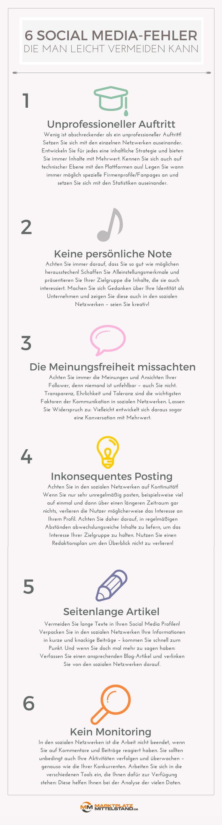 Fein Persönliche Garantieschablone Ideen - Beispiel Business ...