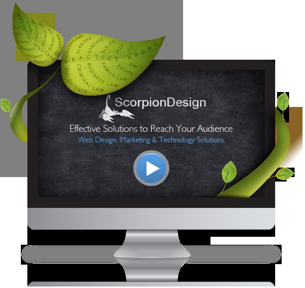 37 best Web Design Austin images on Pinterest | Design web ...