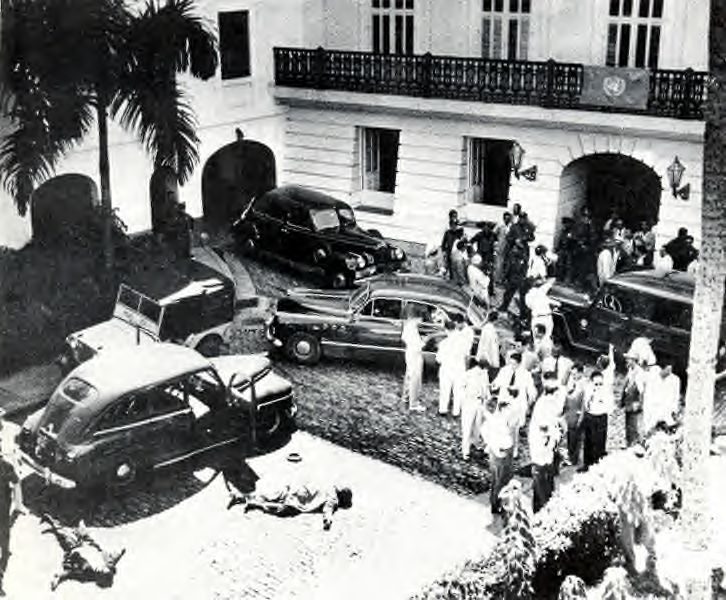 70 best Old Puerto Rico images on Pinterest | Puerto rico ...