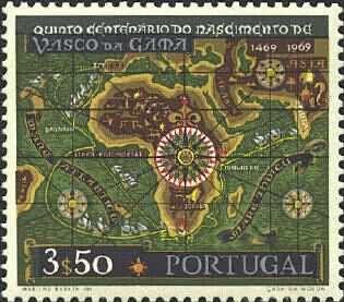 selos portugal