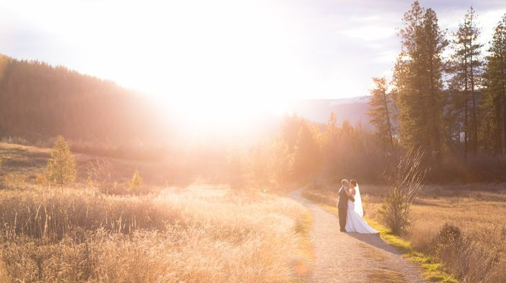Beautiful Country Wedding. #Wedding #Engagement #Film #Video #Kelowna #BC #Okanagan #Bride #Groom #Dress #Winery #Venue #Decor #Summer #Videography #Cinematography #Photography #Films #Red #Sky #Media #Vernon #Veil #Dress #Hair #Makeup #Photos #High #End #Professional #Penticton #Summerland #Peachland #Osoyoos #Kamloops #Bow #Buttons #lace #Poses #creative #ideas #shoes #sandals #bouquet #Flowers #British #Columbia #trees #Romantic #Country #Field #Farm #Films #Videos #movies