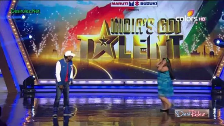 India's Got Talent 1st February 2014 | Online TV Chanel - Freedeshitv.COM  Live Tv, Indian Tv Serials,Dramas,Talk Shows,News, Movies,zeetv,colors tv,sony tv,Life Ok,Star Plus