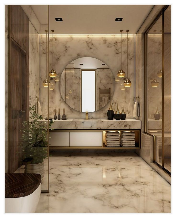 15 inspirational small bathroom remodel ideas on a budget on bathroom renovation ideas 2020 id=17901