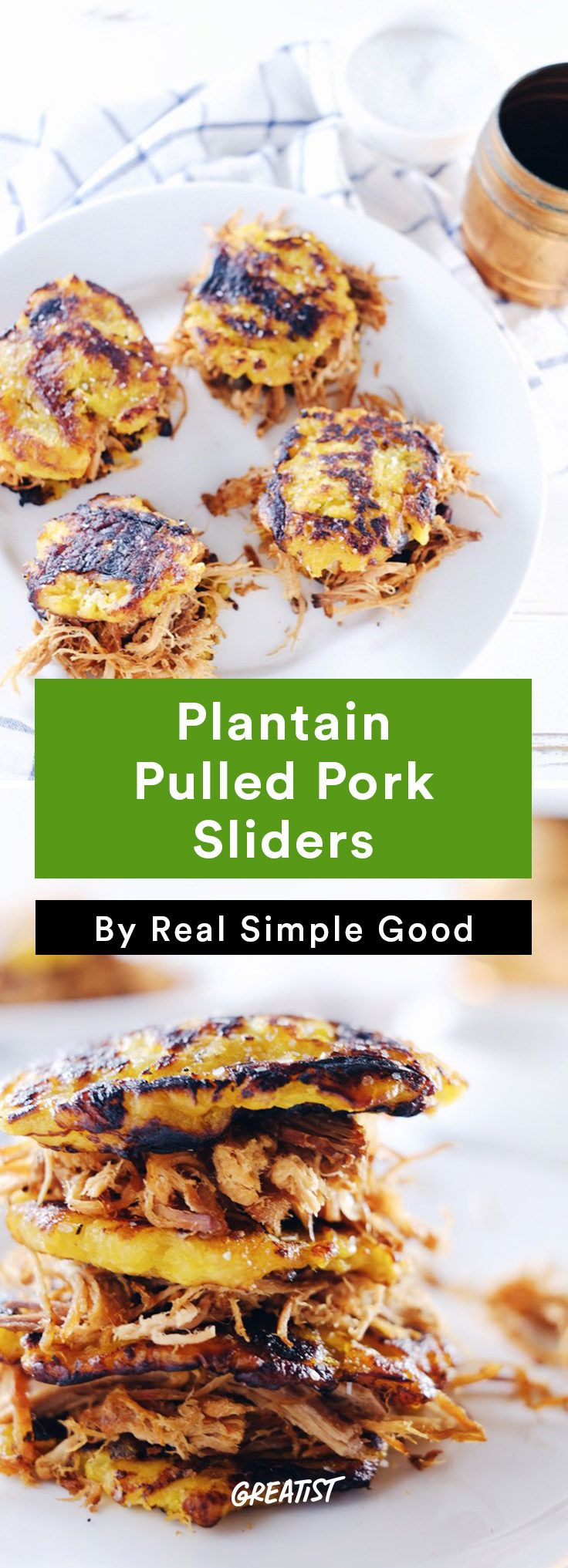 It's like a caveman potluck up in here. #paleo #dinner #recipes http://greatist.com/eat/paleo-dinner-recipes-to-please-a-crowd