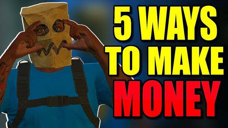 BEST 5 WAYS TO MAKE MONEY IN GTA 5 ONLINE 1.35! EASY & SOLO MONEY METHODS (GTA 5 ONLINE) 1.35 NEW!! | tips on how to earn cash online - WATCH VIDEO here -> http://makeextramoneyonline.org/best-5-ways-to-make-money-in-gta-5-online-1-35-easy-solo-money-methods-gta-5-online-1-35-new-tips-on-how-to-earn-cash-online/ -    tips on how to earn cash online  BEST 5 WAYS TO MAKE MONEY IN GTA 5 ONLINE 1.35, EASY & SOLO MONEY METHODS (GTA 5 ONLINE) 1.35 NEW!! ►►OFF RADAR GLIT