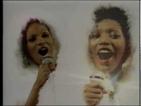 12A) Mary's Boy Child/Oh My Lord – Boney M (1978). A vocal group created by German record producer Frank Farian, and originally based in West Germany, the four original members were from Jamaica/UK, Montserrat, and Aruba. The song was a Christmas number one single in the UK and became one of the best selling singles of all time there. The song's fun calypso/reggae/world music beat, subtle chord changes, and infectious gospel-drenched lyrics makes it a Christmas classic.