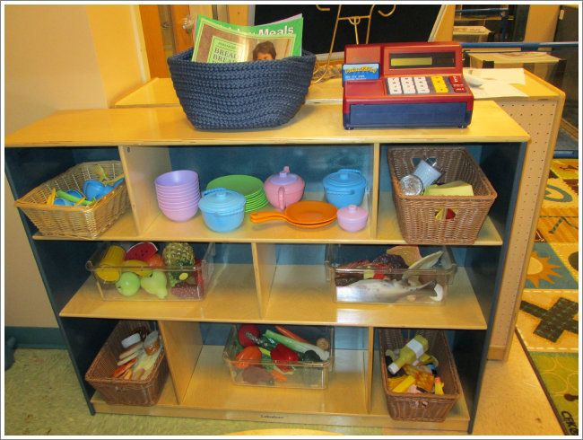 Nice Classroom Design ~ Best images about reggio inspired classroom environment