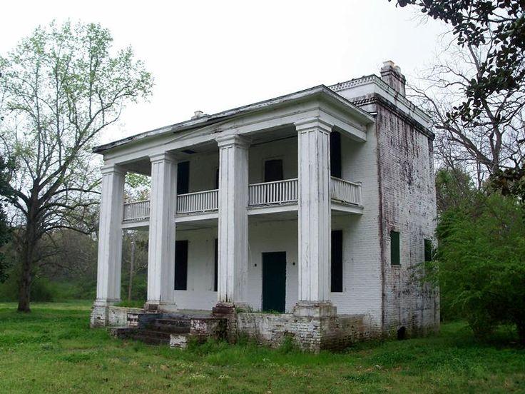 75 Best History Cahaba Alabama Images On Pinterest
