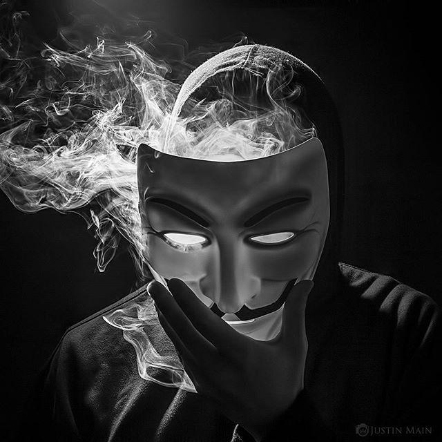 Who is #anonymous ? - Justin Main https://www.instagram.com/photified/?hl=en