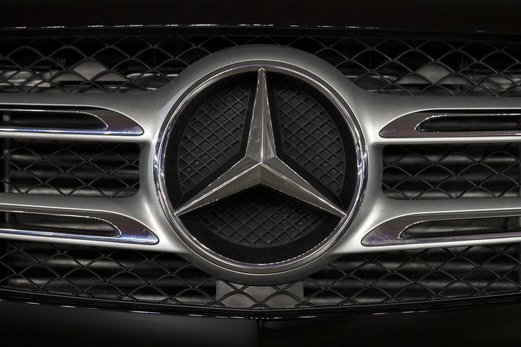 13% sales jump in first half Any way you cut it Mercedes-Benz is increasingly becoming more than just a premium car brand, its becoming a global automotive powerhouse. As rivals Audi and BMW struggle to gain [...]