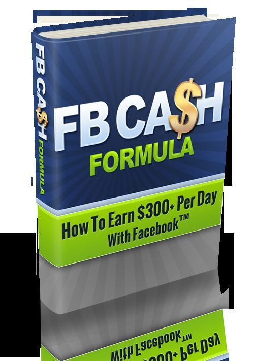 Tap Into 1.5 Billion Users &Start Generating $300+ Per Day Thanks To FB + FREE Optimized SFI Website. Price: US$127.00