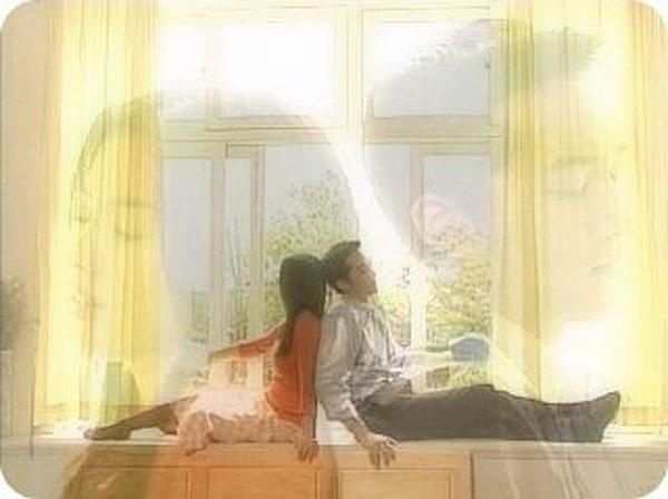 Autumn in My Heart (TV Mini-Series 2000- ????)