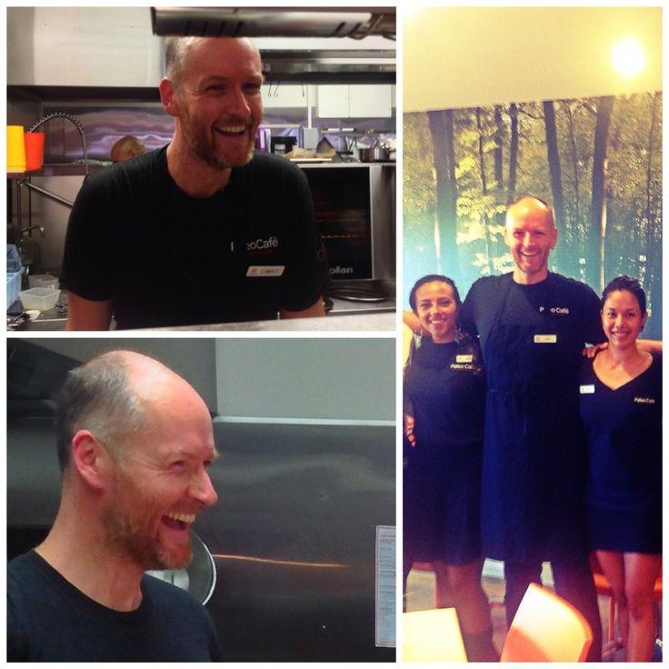 Profiling+Head+Chef+Lee+–+Paleo+Cafe+Brisbane+–+Paddington