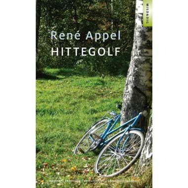 Hittegolf - R. Appel  In Hittegolf fietst een jong meisje na een avond stappen de warme zomernacht in. Alleen want ze heeft ruzie met haar vriendje.  EUR 8.99  Meer informatie