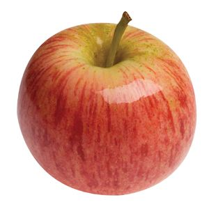 24 Natural Home Remedies for Heartburn - Apples-Even a slice of apple can calm down acid production and reduce the burning sensation. Apples neutralize the acid in your stomach in about 5 minutes.