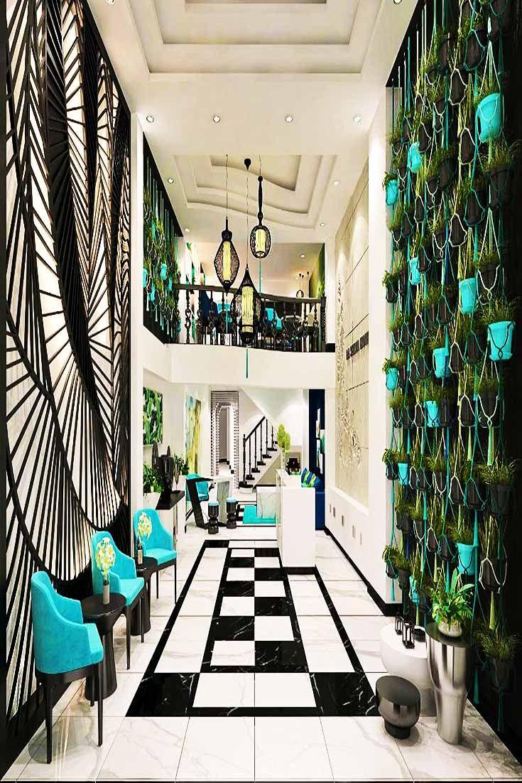 1000 images about hotel design inspiration on pinterest for Hotel decor inspiration