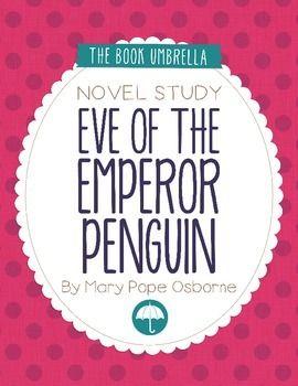 book report the emperor penguin magic tree house Автор: osborne mary, книга: eve of the emperor penguin: a merlin mission, серия: magic tree house, жанр: детская проза.