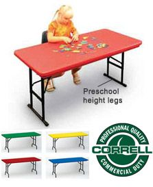 colorful-plastic-resin-fixed-and-adj-height-folding-tables-by-correll
