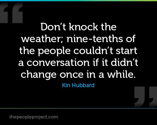 climate and weathering relationship quotes