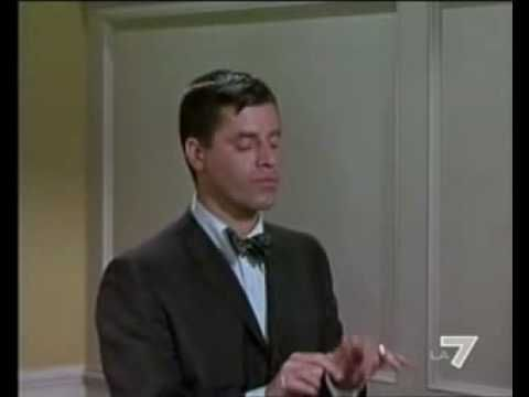In sharing this classic Jerry Lewis scene from Who's Minding the Store, I didn't anticipate needing to explain to the co-curator what kind of technology Jerry is pretending to type on.    If you find yourself explaining what a typewriter is, too, here's a nice video example.