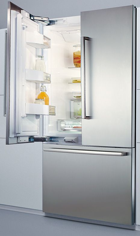 Get online latest line of Bosch Refrigerators at low cost from Able Appliances Ltd in Auckland.