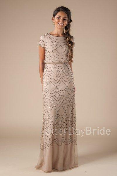 Best 25 Mormon Prom Ideas On Pinterest Modest Prom