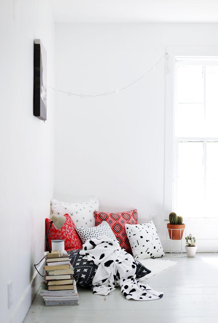 best almohadones images on pinterest