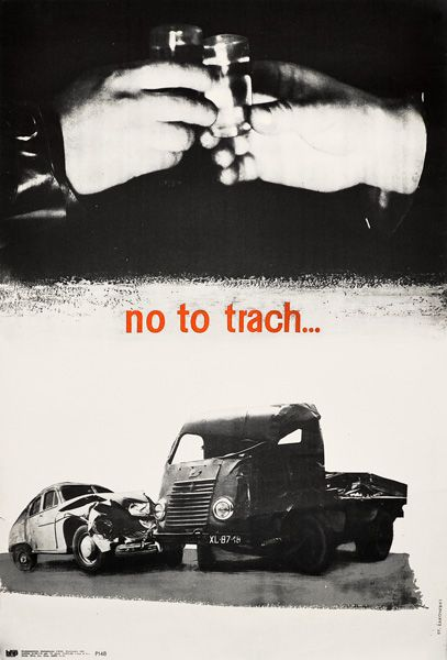 No to trach