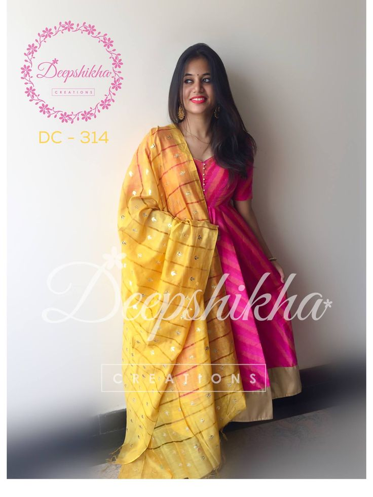 DC - 314For queries kindly inbox orEmail - deepshikhacreations@gmail.com Whatsapp / Call - 919059683293 14 November 2016