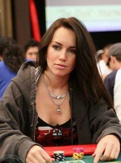 River rock casino bc 16