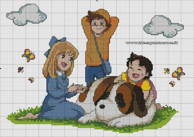 9f953432c4519c51831a2b2c55018bef.jpg 640×452 pixel