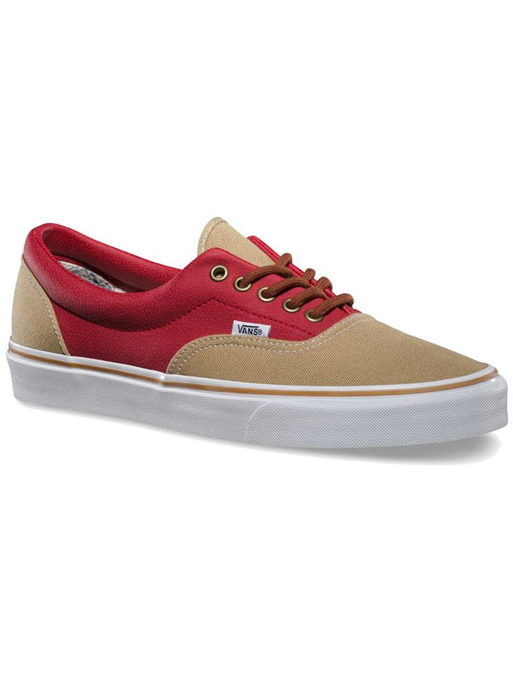 Buy Vans Era Sneakers online at blue-tomato.com
