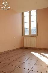 Immeuble à vendre - NERAC(47)  - 260 m2