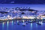 Ο δημοφιλής ιστότοπος islands.com διάλεξε τα 12 κορυφαία νησιά στα οποία ένας ταξιδιώτης μπορεί να βρει παρέα και να μην αισθάνεται μόνος σε μια λαοθά...