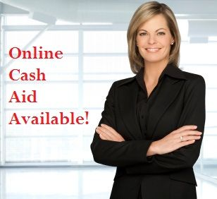 Emergency loans bad credit are beneficial fiscal support for all types of applicants to combat sudden cash hurdles on time without any troubles. Read more...