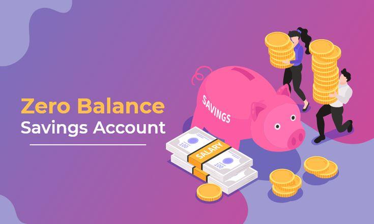Top Zero Balance Savings Account 2020 Bank Fintech Loan Personalloan Personalloans Savingaccount Bankaccount In 2020 Savings Account Saving Bank Account Savings