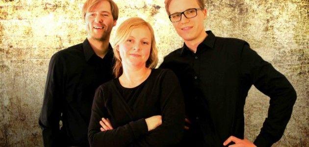13.7./17:00/Dom: Konzert für Orgel, Zink und Gesang