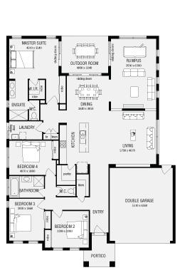 Slater Designs House Plans   Free Online Image House Plans    New Home Floor Plans on slater designs house plans