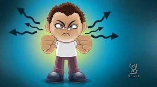 ما هي إدارة الغضب الغضب هو العاطفة التي يعاني منها الأطفال والكبار على حد سواء عندما يتداخل شيء ما أو شخص ما مع شخص ما بطريقة سلبية فقد يتسبب ذلك في غضبه