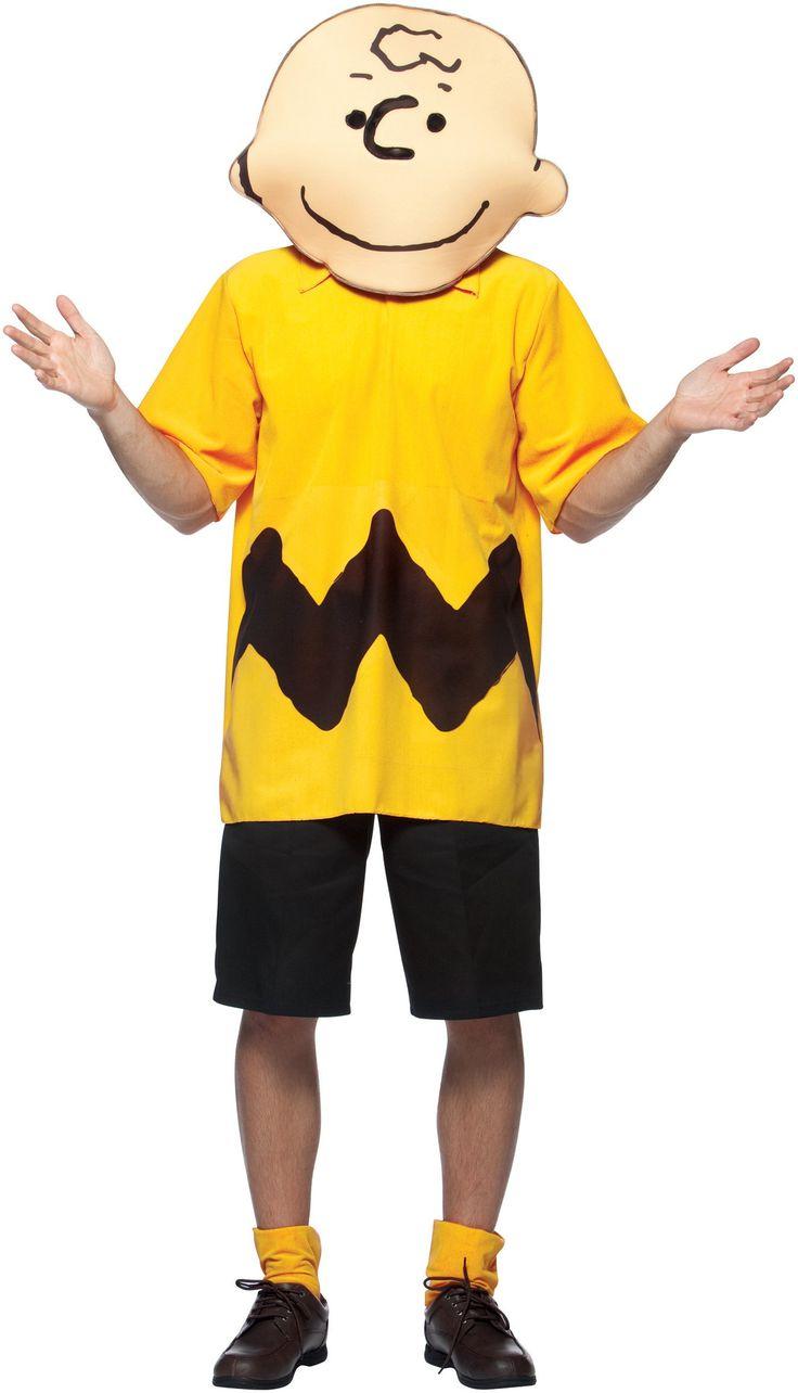 A 17 legjobb ötlet a következőről: Guy Halloween Costumes a ...