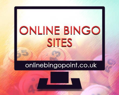 Many players choose to play at multiple online bingo sites for several advantages. By being a member of more than one gaming site, a player can take the cream of different gaming portal in terms of games, features and offers.