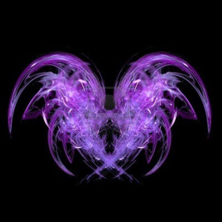 1000+ Ideas About Purple Backgrounds On Pinterest