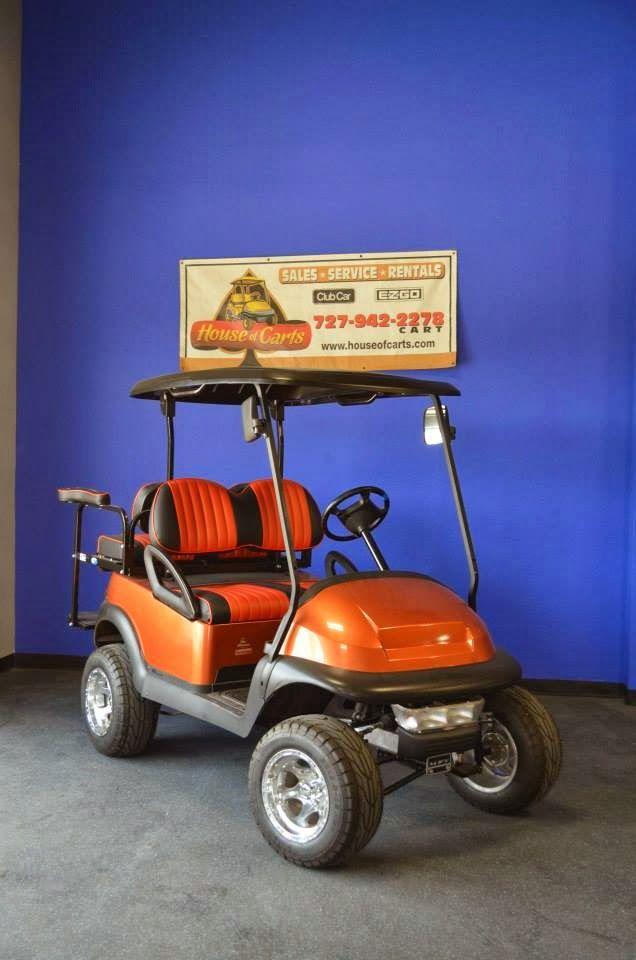 Golf car cart store business plan bundle busroibolco s blog for Golf cart plans