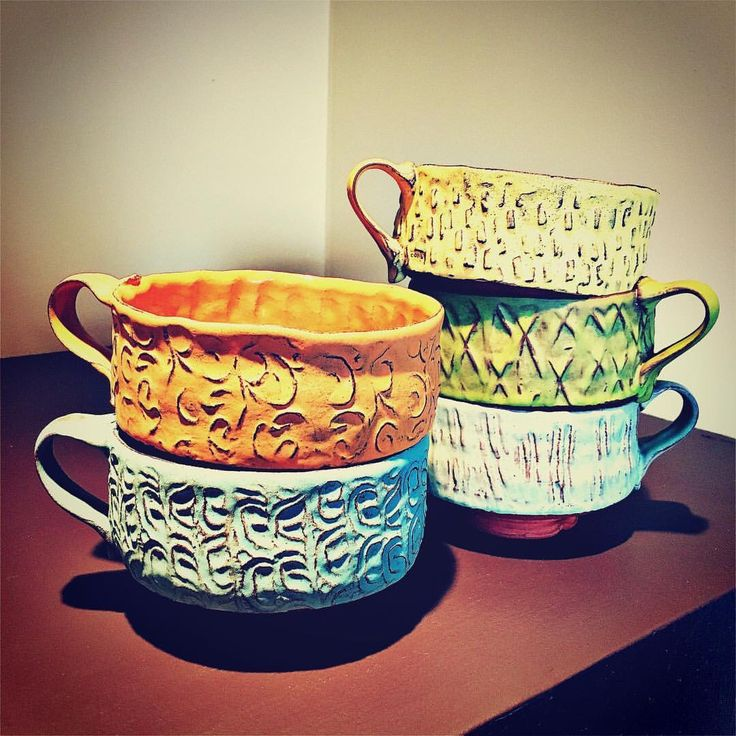 17 Best Images About Sunshine Cobb Pottery On Pinterest