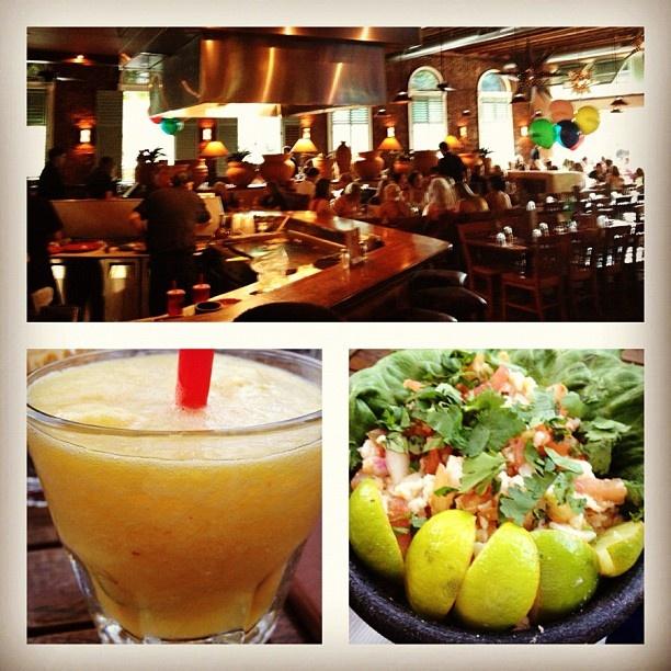 16 Best Favorite Restaurants Images On Pinterest Diners Restaurant Chico Ca