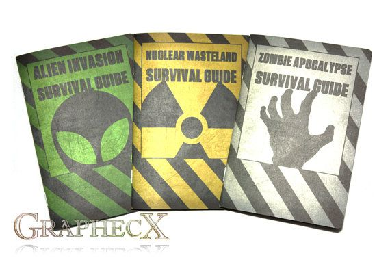 Zombie Wedding Gifts: Best 25+ Personalized Notebook Ideas On Pinterest