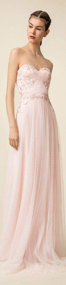 48 besten Fashion - Marchesa Bilder auf Pinterest | Abendkleid ...