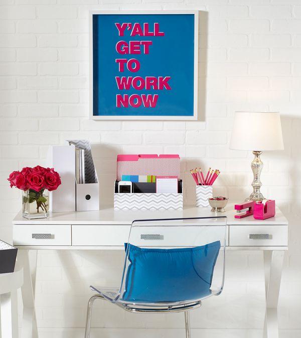 best 25+ office depot ideas only on pinterest | gold office