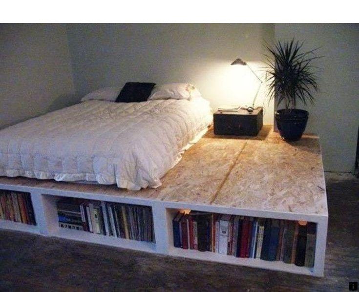 Pin On Trendy Murphy Bed Ideas