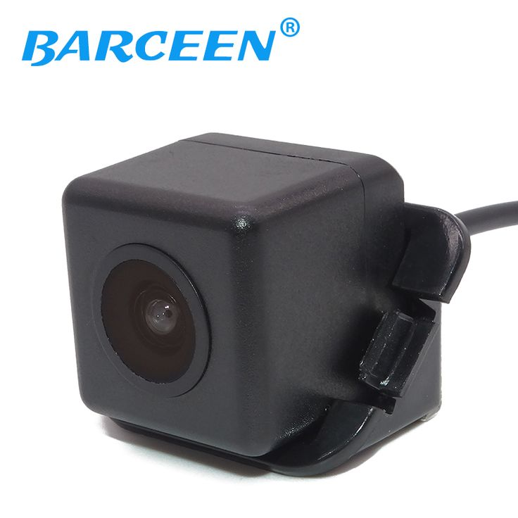Facory Promotion Hot selling  sony ccd car camera for Toyota Camry 2009 10 11 Rear view camera for camry #Affiliate